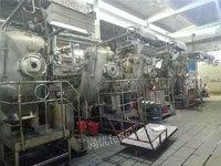 安徽安庆求购5台整厂拆除搬迁电议或面议
