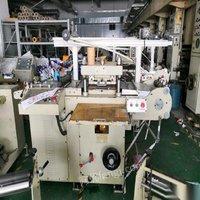 凹印厂整厂设备转让 170000元
