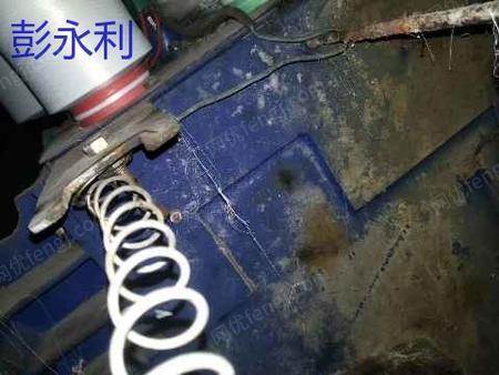 二手织造机械价格