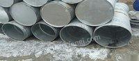 购买种废铁,铁桶,塑料桶,方桶,桶