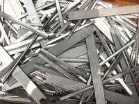 收購廣東惠州100噸200系列不銹鋼電議或面議