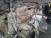 回收廣東深圳50噸200系列不銹鋼電議或面議