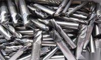 高价回收金银废料锡镍钨钼钴铑钯汞钒钕等