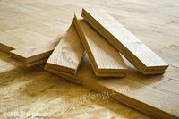 江苏苏州求购888888888平方米地板 旧瓷砖拆除