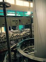 浙江温州出售20台二手织造机械电议或面议