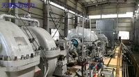 出售陕鼓AV63—14轴流压缩机电拖,汽拖各一套