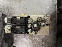 上海青浦区出售1台派克D1VW020BNHW91阀门电议或面议