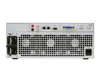 广东深圳出售100台Chroma63200A大功率直流电源88888元