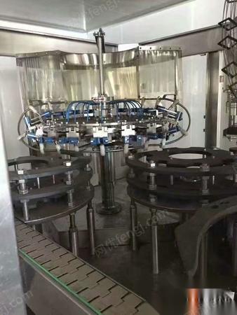 回收乳品厂设备高价乳品厂设备