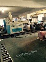 浙江温州出售48台SJ-FYN750-4其它二手纺织机械电议或面议