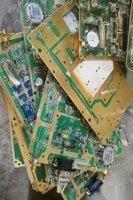 求购各种线路板、电子件、镀金、镀银、工厂电线