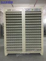 出售新威尔5V2A/512软包、圆柱分容柜,5V6A/8、5V100A/8、