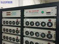 购销蓝奇可充电电池性能检测设备-专业购销电池检测设备