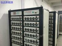 出售锂电池设备-购销锂电池生产线
