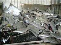 长期回收废铅