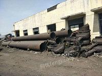 青海回收整厂设备,整厂拆除