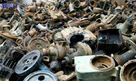 长沙回收铜、铝、不锈钢、电线电缆
