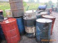 宁德地区高价回收工厂各种废油,废润滑油等