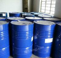专业大量回收聚醚,聚醚多元醇,异氰酸酯,聚氨酯