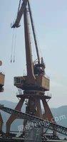 处置积压两台塔吊,一台10T,一台16T,货在福建福州