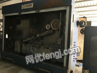 江苏苏州出售拉丝机设备
