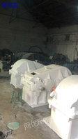 山东高价求购二手油田减速机,硬齿面减速机,各种ZQ,ZL,ZD型号