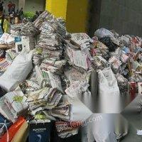 解放街高价上门回收各种废品废铁废铜废纸