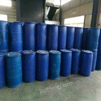 收购重庆周边销售。大蓝桶铁桶吨桶油桶胶桶