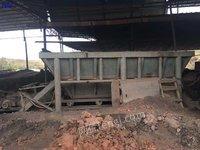 出售二手一套完整的砖机设备设备九成新在赣州南康