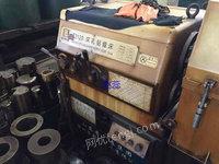 安徽淮南出售1台T2120二手镗床
