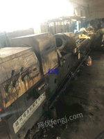 安徽黄山出售1台T2225二手镗床