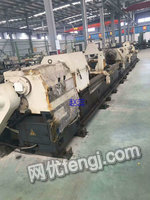 安徽芜湖出售1台T2225二手镗床