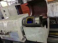 广东广州出售1台T2120A二手镗床