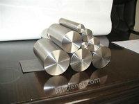 高价回收镍铜,镍钒