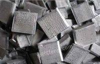 长期回收各种稀贵金属,各种钨钢材质制品,河北回收稀贵金属