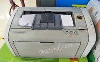 高价回收硒鼓,墨盒,墨水。打印机,复印机。