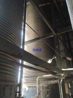 出售-出售不锈钢管道、阀门约50吨