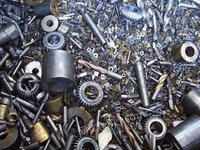 浙江大量回收废旧金属、废不锈钢