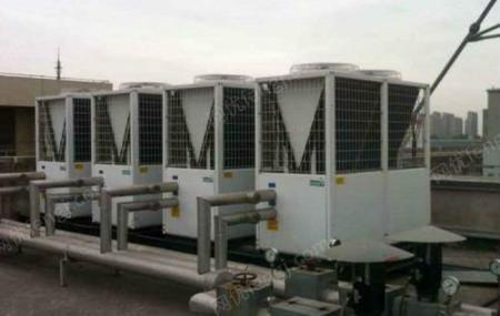 全国回收二手中央空调