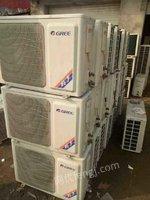 回收中央空调家用空调制冷设备冷库