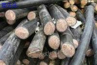 长期高价各类废钢废铁有色金属等