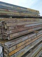 郑州长期出售160工字钢
