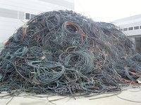 天津滨海新区出售5吨废铜48000元