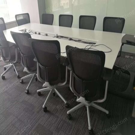 上海办公家具供应图片信息 上海办公家具出售图片信息 办公家具供求图片栏目