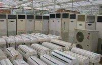 上海大展专业回收二手空调中央空调收购公司