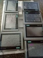 上海普陀区求购11台电工仪器仪表电议或面议