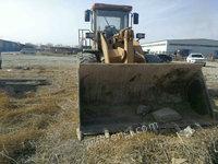 北京昌平区出售1台龙个855二手推土机120000元
