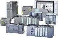 浙江杭州求购58件二手仪器设备6800元