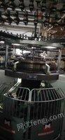 收購織布廠處理大圓機設備