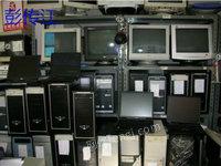 长期废旧电器,空调,电脑、音箱、电视、冰箱、蝶机回收